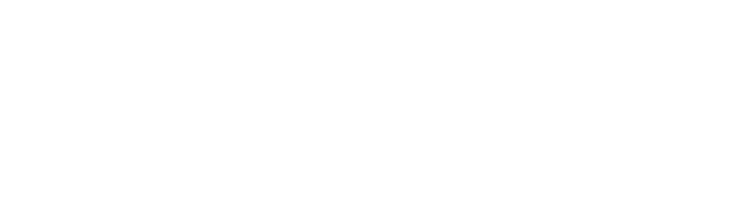 インスタグラムのロゴ