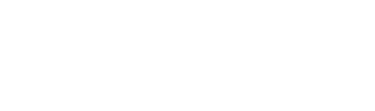 ポケパラのロゴ